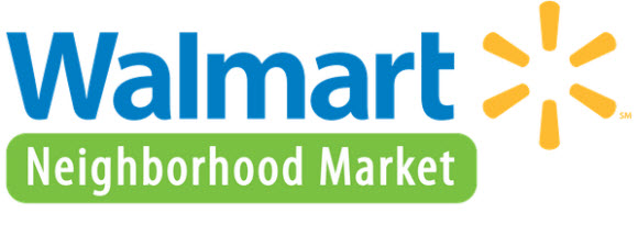 overnight stocker simi valley ca walmart neighborhood market jobs - Walmart Overnight Jobs