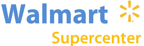 overnight remodel associates puyallup wa walmart supercenter jobs - Walmart Overnight Jobs