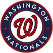 the washington nationals jobs