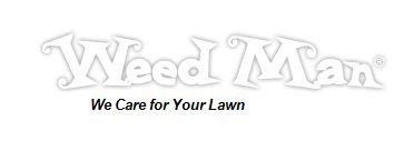 weed man jobs