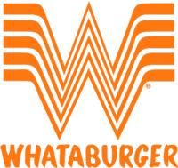 whataburger jobs