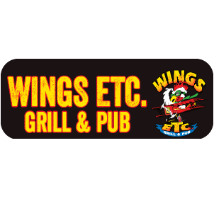 wings etc. grill & pub jobs