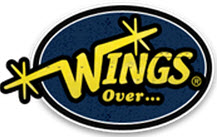 wings over jobs