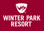 winter park resort jobs