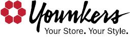 younkers jobs