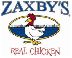 zaxby's jobs
