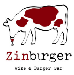 zinburger jobs