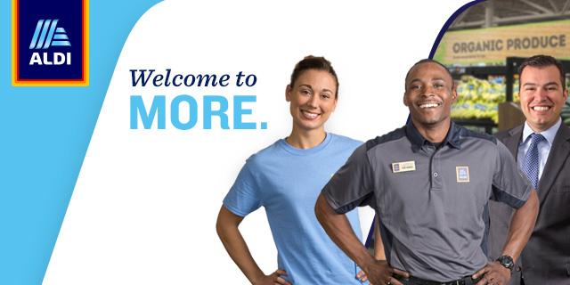Aldi Store Associates Job Listing In Orlando Fl 62689292 Snagajob