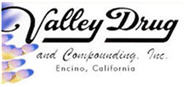 Valley Drug and Compound