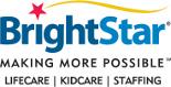 BrightStar1fbce704-0ff5-4