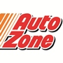 AutoZone Jobs