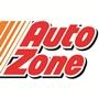 AutoZone Jobs