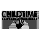 Childtime