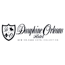 Dauphine Orleans Hotel