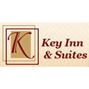 Key Inn & Suites Tustin