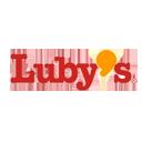 Luby's, Inc.