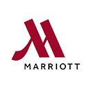 Marriott International,Marriott Vacations Worldwide