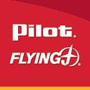 Pilot/Flying J