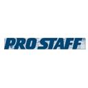 Pro Staff