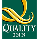 Quality Hotel, Inn & Suites