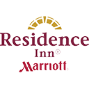 Residence Inn by Marriott