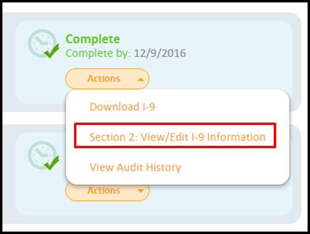 E-Verify: How do I process a Tentative Nonconfirmation (TNC